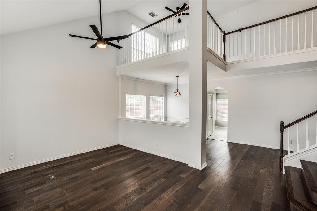 813 Wynnpage Lane, Plano, Texas 75075 - acquisto real estate best the colony realtor linda miller the bridges real estate