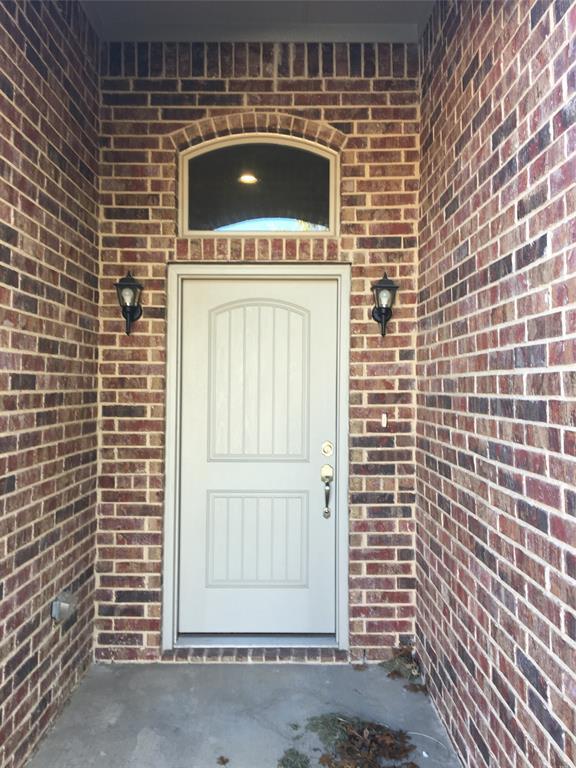 917 Linden Drive, Burleson, Texas 76028 - Acquisto Real Estate best mckinney realtor hannah ewing stonebridge ranch expert