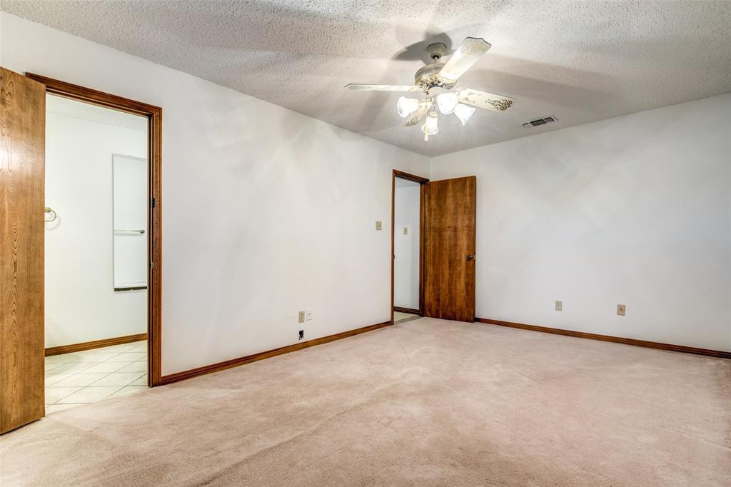 13960 Allen  Trail, Roanoke, Texas 76262 - acquisto real estate best photo company frisco 3d listings
