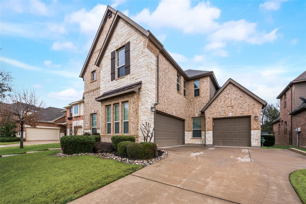 9451 Blanco Drive, Lantana, Texas 76226 - acquisto real estate best allen realtor kim miller hunters creek expert