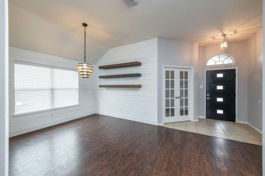 1337 Shelley Drive, Burleson, Texas 76028 - acquisto real estate best allen realtor kim miller hunters creek expert