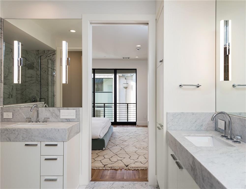4300 Lomo Alto Drive, Highland Park, Texas 75219 - acquisto real estate best listing photos hannah ewing mckinney real estate expert