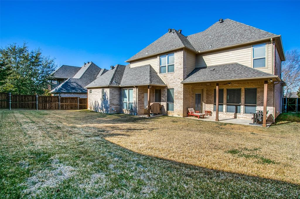 7920 Forest View Court, North Richland Hills, Texas 76182 - acquisto real estate best luxury home specialist shana acquisto