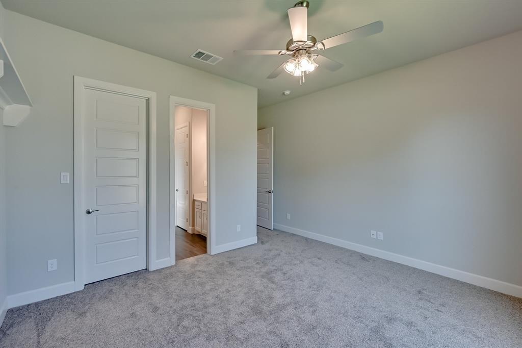 1708 Scarborough Drive, Arlington, Texas 76001 - acquisto real estate best celina realtor logan lawrence best dressed realtor