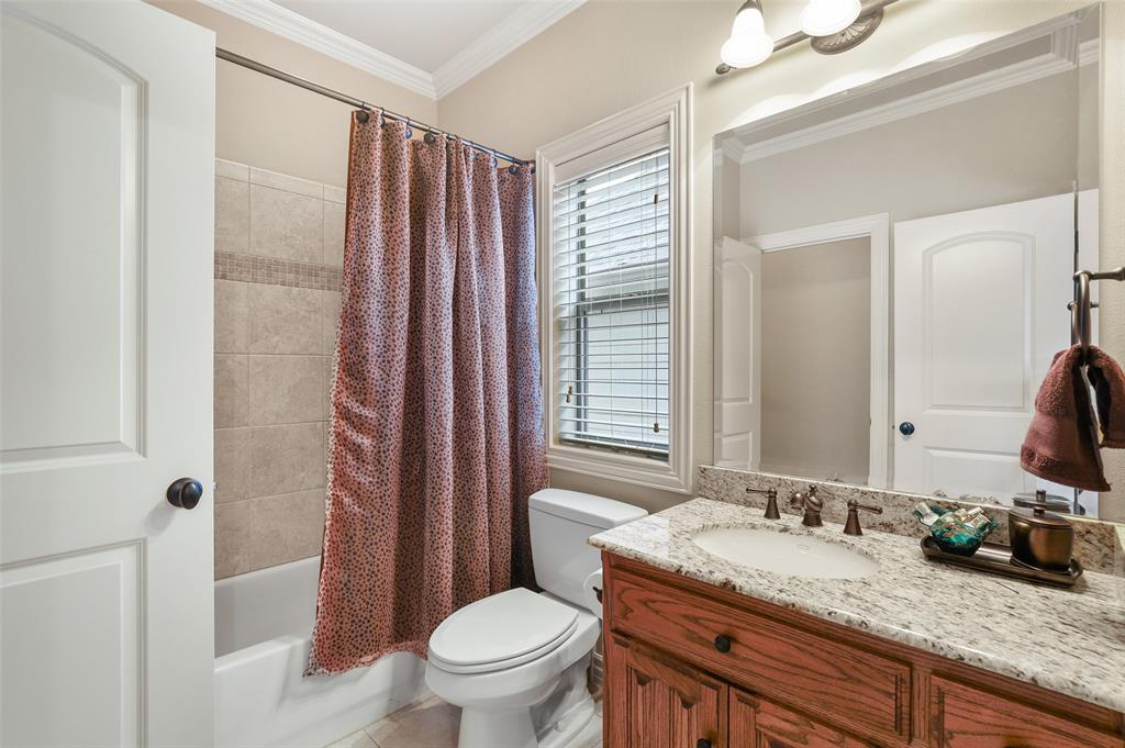6140 Goliad Avenue, Dallas, Texas 75214 - acquisto real estate best listing photos hannah ewing mckinney real estate expert