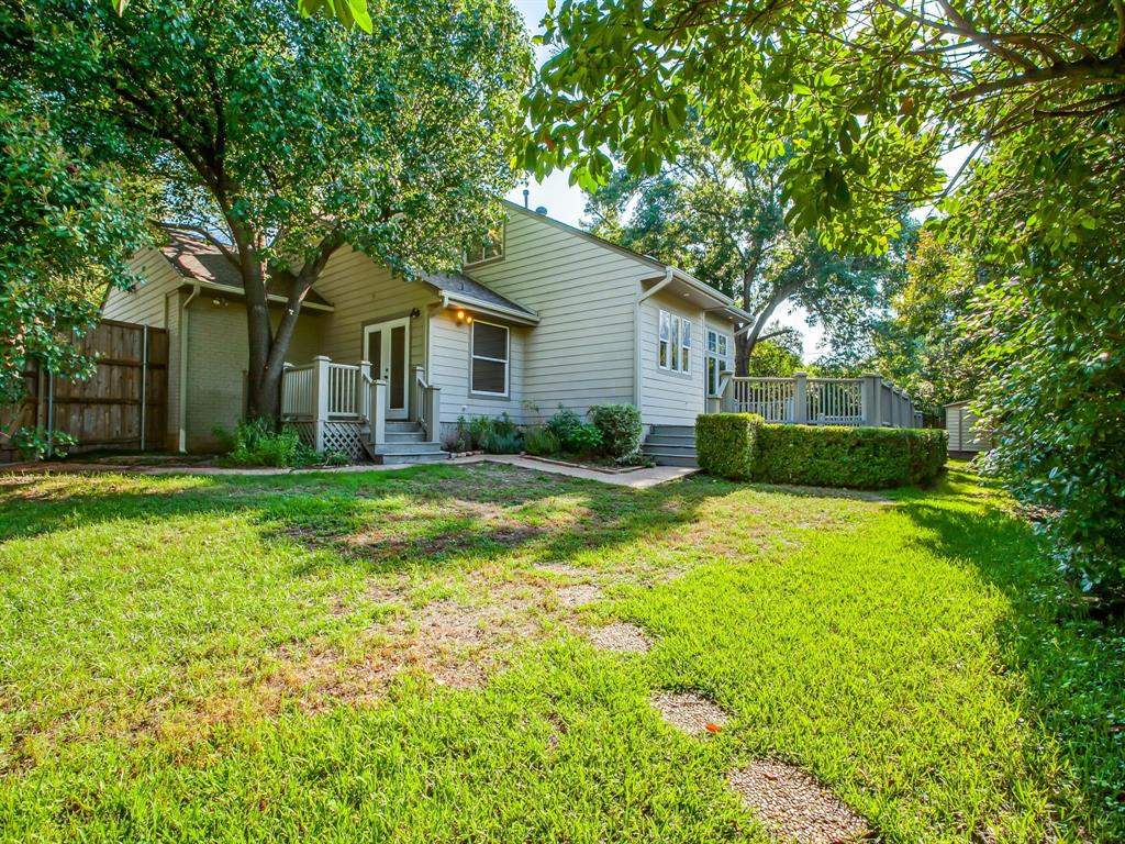 6808 Willow Lane, Dallas, Texas 75230 - acquisto real estate best park cities realtor kim miller best staging agent