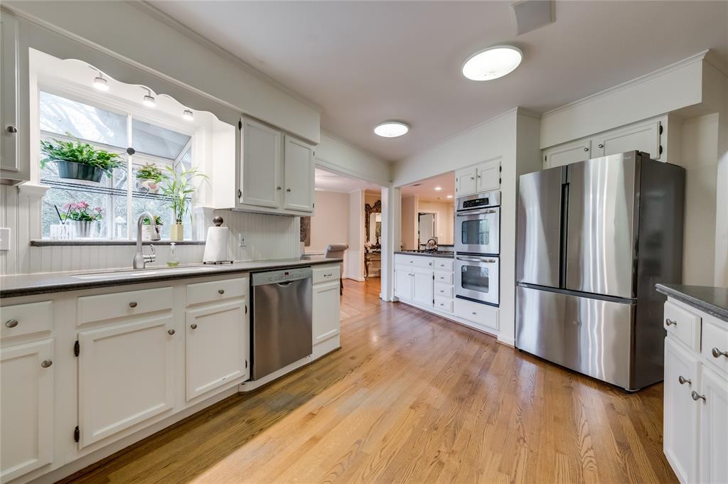 4326 Margate Drive, Dallas, Texas 75220 - acquisto real estate best listing agent in the nation shana acquisto estate realtor