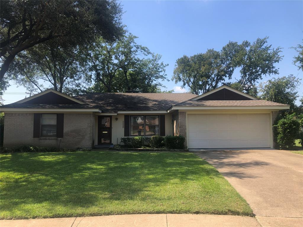 2804 Sunny Hill Lane, Farmers Branch, Texas 75234 - Acquisto Real Estate best frisco realtor Amy Gasperini 1031 exchange expert