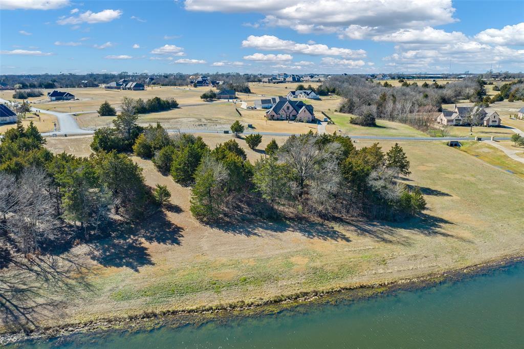 B-107 Lake Shore Drive, McKinney, Texas 75071 - acquisto real estate best prosper realtor susan cancemi windfarms realtor