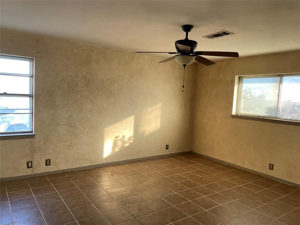 3460 Fm 1385 Aubrey, Texas 76227 - acquisto real estate best listing listing agent in texas shana acquisto rich person realtor