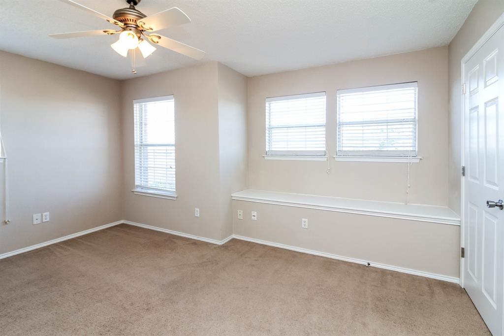 7355 Chambers Lane, Fort Worth, Texas 76179 - acquisto real estate best luxury buyers agent in texas shana acquisto inheritance realtor