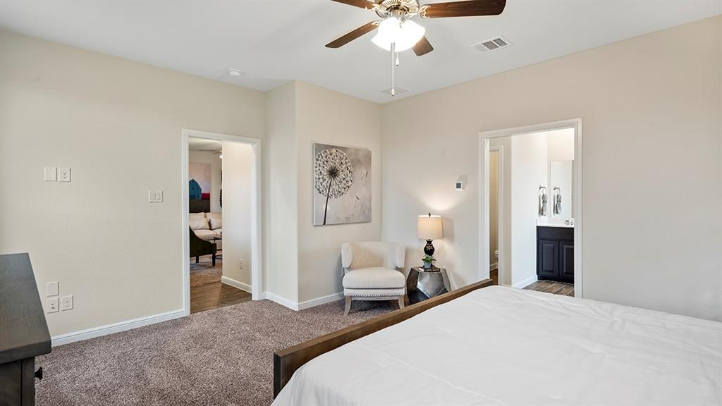 1213 BOSQUE  Lane, Weatherford, Texas 76087 - acquisto real estate best frisco real estate agent amy gasperini panther creek realtor