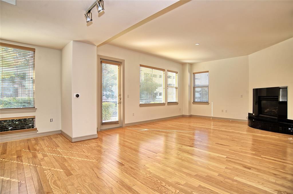 2525 Carlisle Street, Dallas, Texas 75201 - acquisto real estate best the colony realtor linda miller the bridges real estate