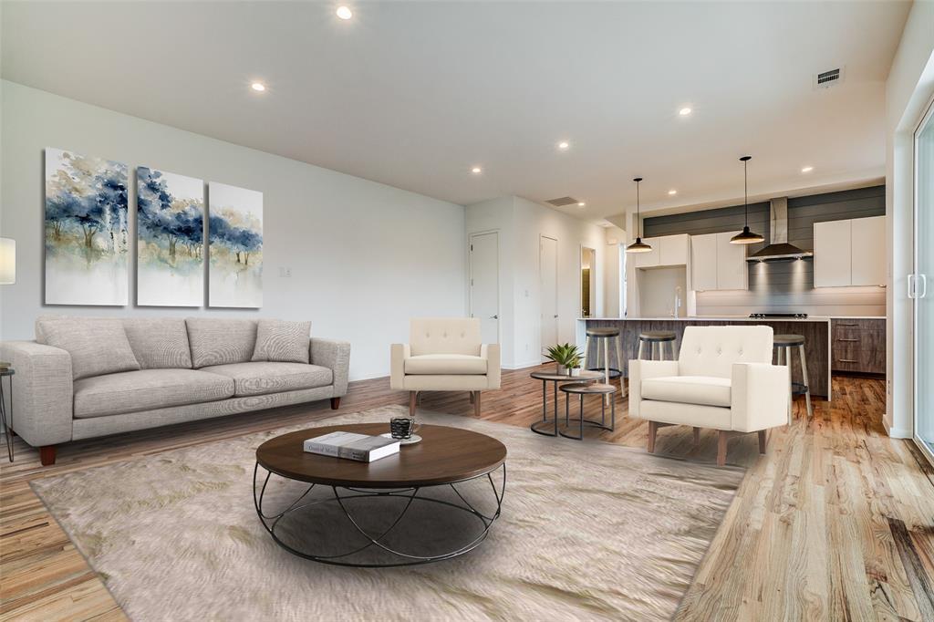 4202 Roseland Avenue, Dallas, Texas 75204 - acquisto real estate best allen realtor kim miller hunters creek expert