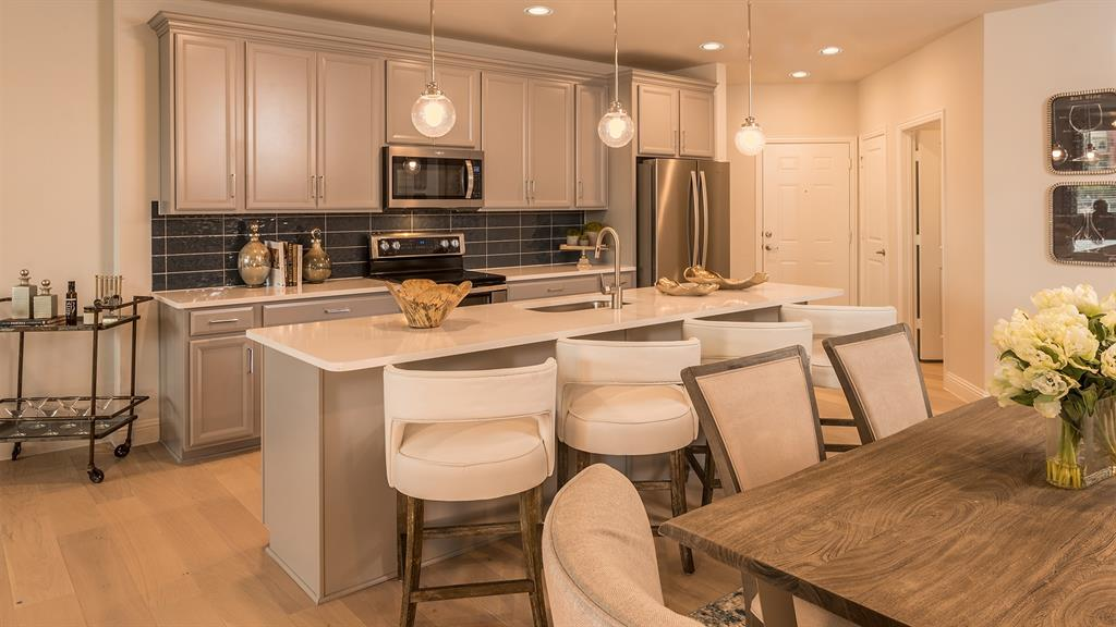 651 Watters Road, Allen, Texas 75013 - Acquisto Real Estate best mckinney realtor hannah ewing stonebridge ranch expert