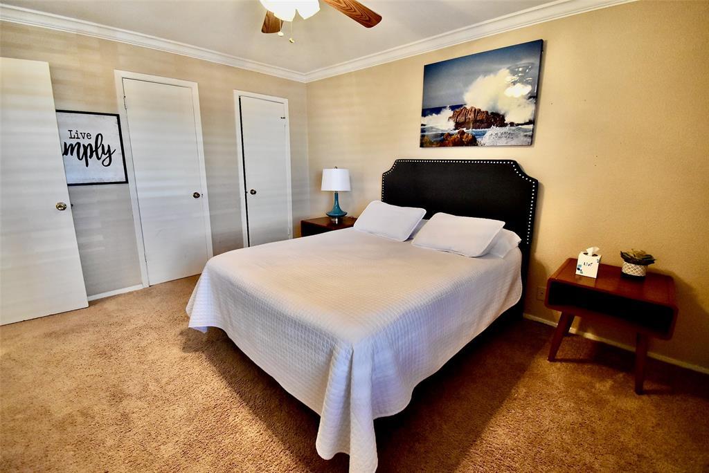 4810 Mckinney Avenue, Dallas, Texas 75205 - acquisto real estate best style realtor kim miller best real estate reviews dfw