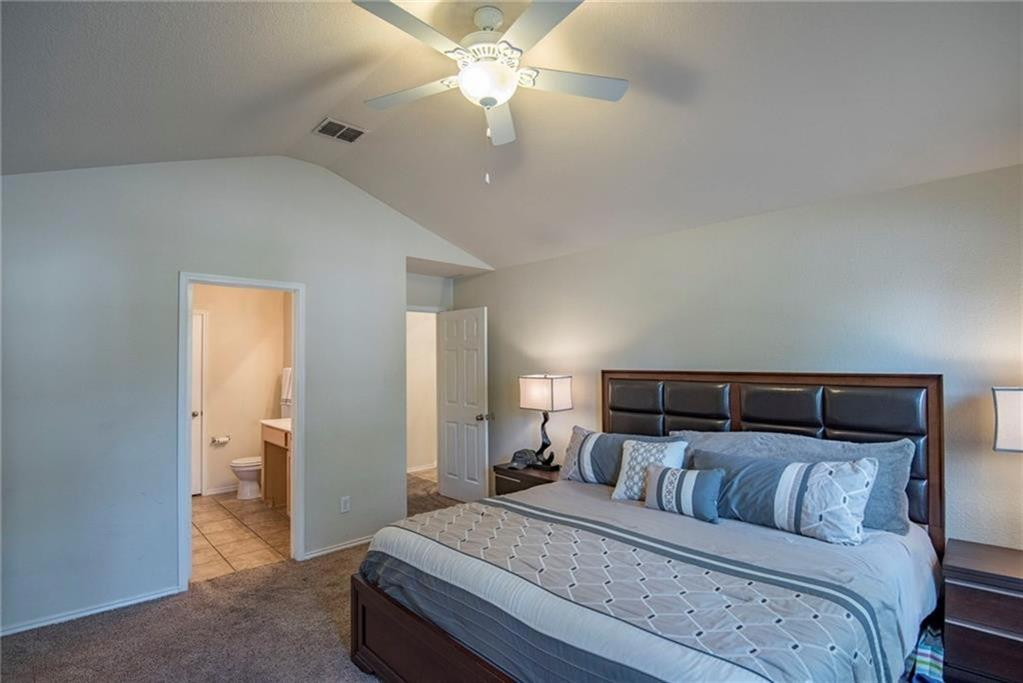 3231 Guadaloupe Grand Prairie, Texas 75054 - acquisto real estate best listing listing agent in texas shana acquisto rich person realtor