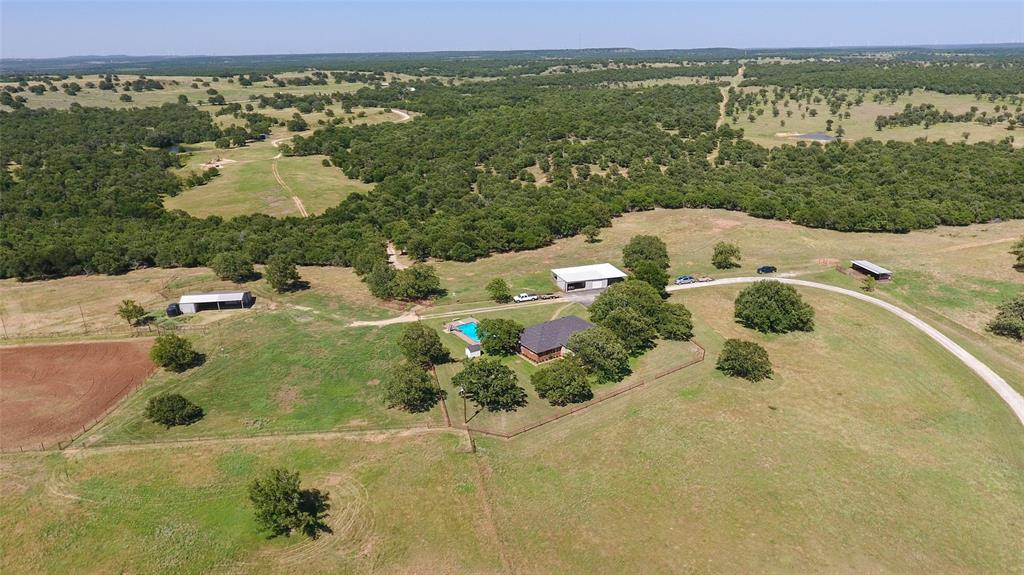 2239 B Finis Road, Graham, Texas 76450 - acquisto real estate best looking realtor in america shana acquisto