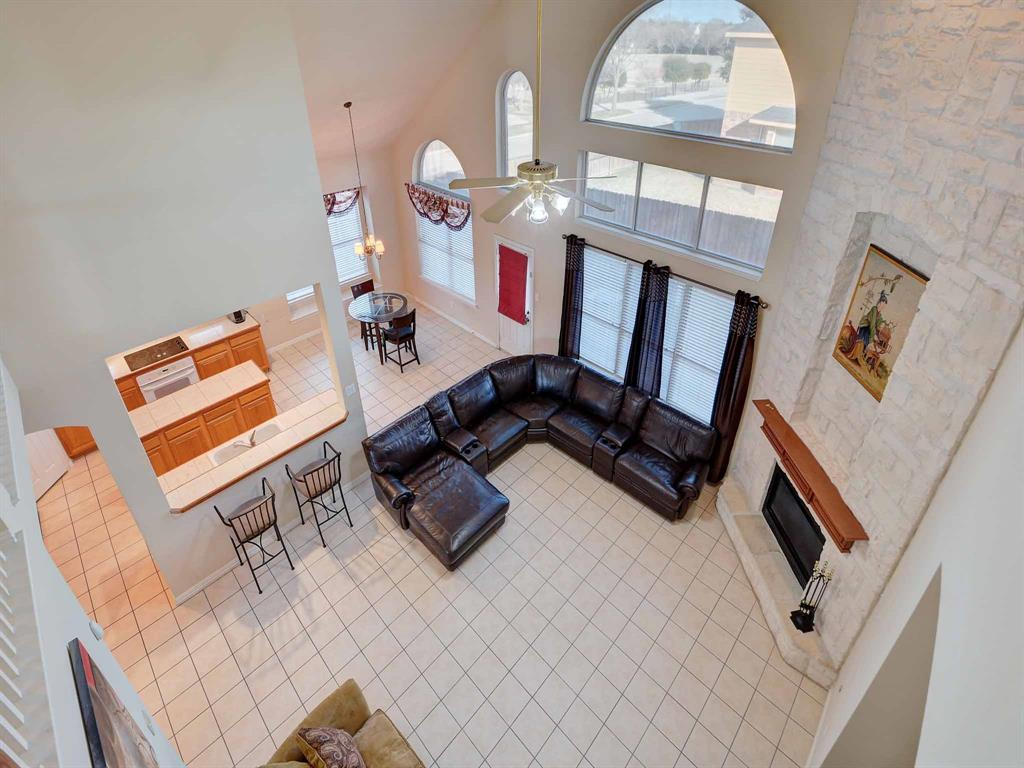 616 Daisy Drive, DeSoto, Texas 75115 - acquisto real estate best negotiating realtor linda miller declutter realtor