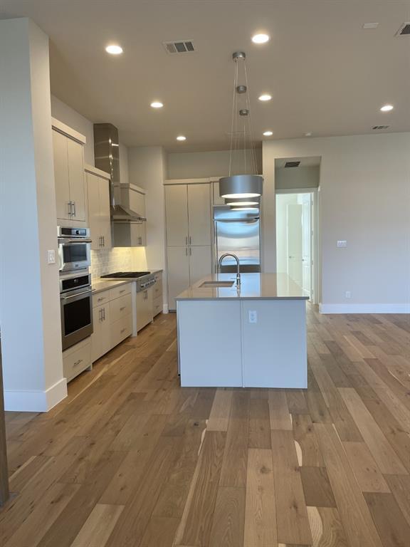 7606 Element Plano, Texas 75024 - acquisto real estate best negotiating realtor linda miller declutter realtor