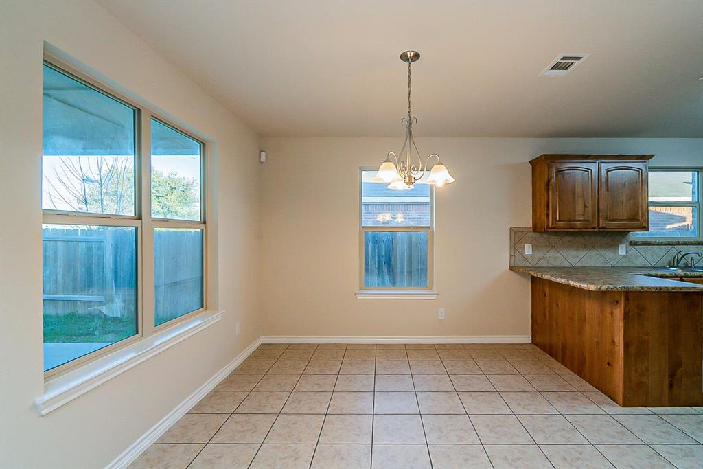 441 Buoy Drive, Crowley, Texas 76036 - acquisto real estate best listing listing agent in texas shana acquisto rich person realtor