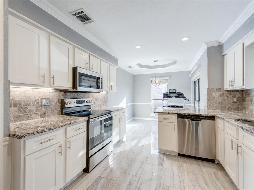 1516 Valencia Drive, Plano, Texas 75074 - acquisto real estate best real estate company in frisco texas real estate showings
