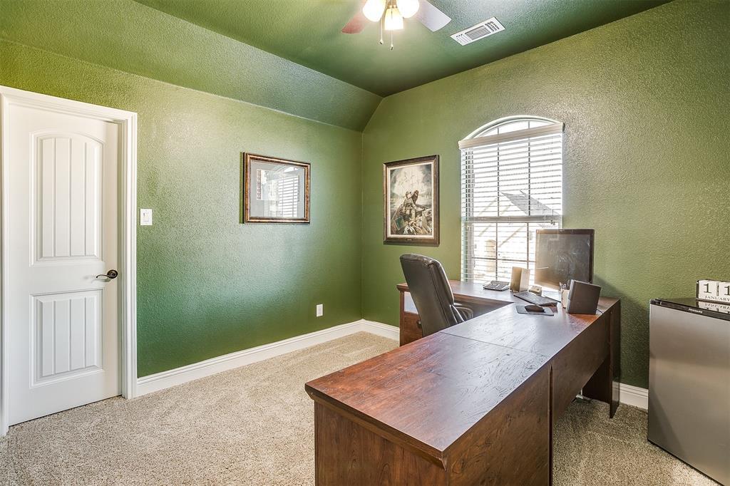 5113 Chisholm View Drive, Fort Worth, Texas 76123 - acquisto real estate smartest realtor in america shana acquisto