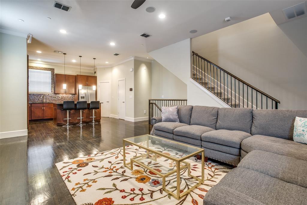 3200 Ross  Avenue, Dallas, Texas 75204 - acquisto real estate best new home sales realtor linda miller executor real estate