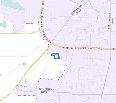 Watson Street, Tyler, Texas 75701 - Acquisto Real Estate best mckinney realtor hannah ewing stonebridge ranch expert