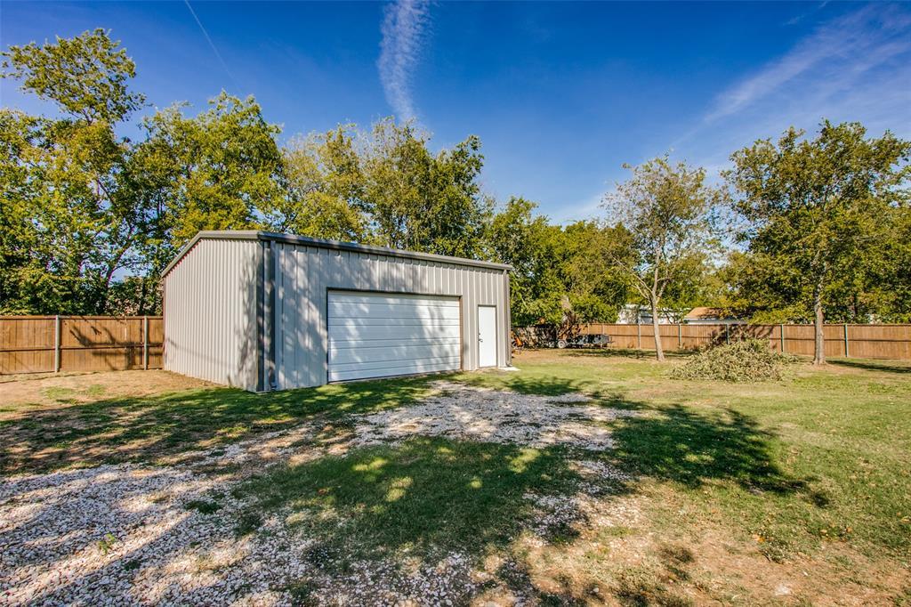 605 6th  Street, Justin, Texas 76247 - acquisto real estate mvp award real estate logan lawrence