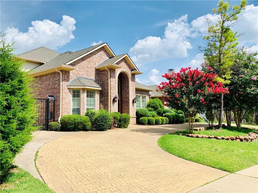 3224 Silver Creek Drive, Plano, Texas 75093 - Acquisto Real Estate best frisco realtor Amy Gasperini 1031 exchange expert