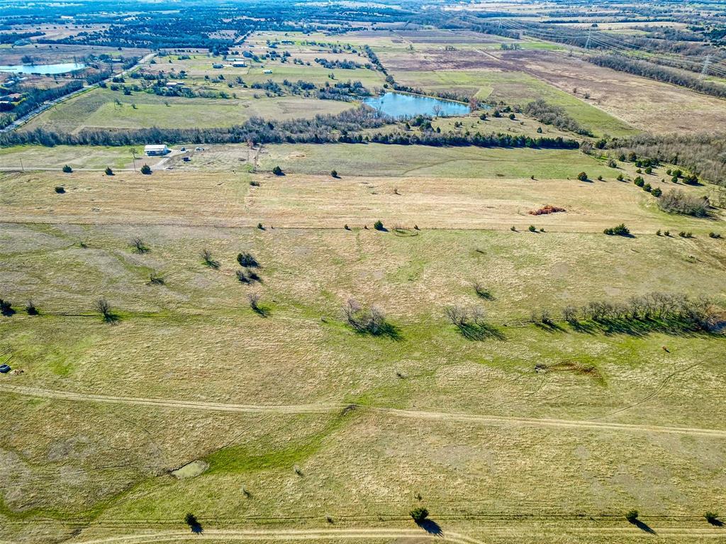 10943 County Road 670  Blue Ridge, Texas 75424 - acquisto real estate best listing listing agent in texas shana acquisto rich person realtor