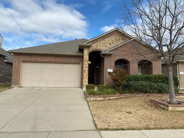 1224 Diablo Pass, Fort Worth, Texas 76052 - acquisto real estate best the colony realtor linda miller the bridges real estate