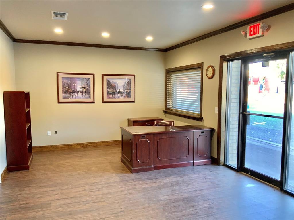 208 California  Street, Gainesville, Texas 76240 - acquisto real estate best allen realtor kim miller hunters creek expert