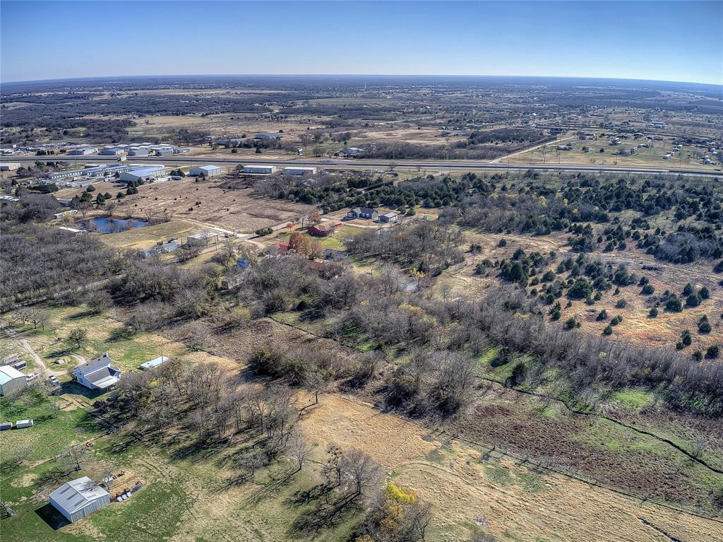 5940 County Road 2646 Royse City, Texas 75189 - acquisto real estate best real estate company in frisco texas real estate showings