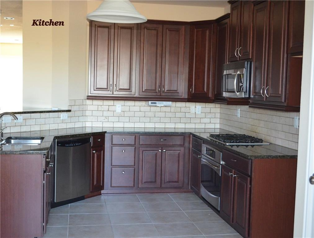 2665 Chambers Drive, Lewisville, Texas 75067 - Acquisto Real Estate best mckinney realtor hannah ewing stonebridge ranch expert