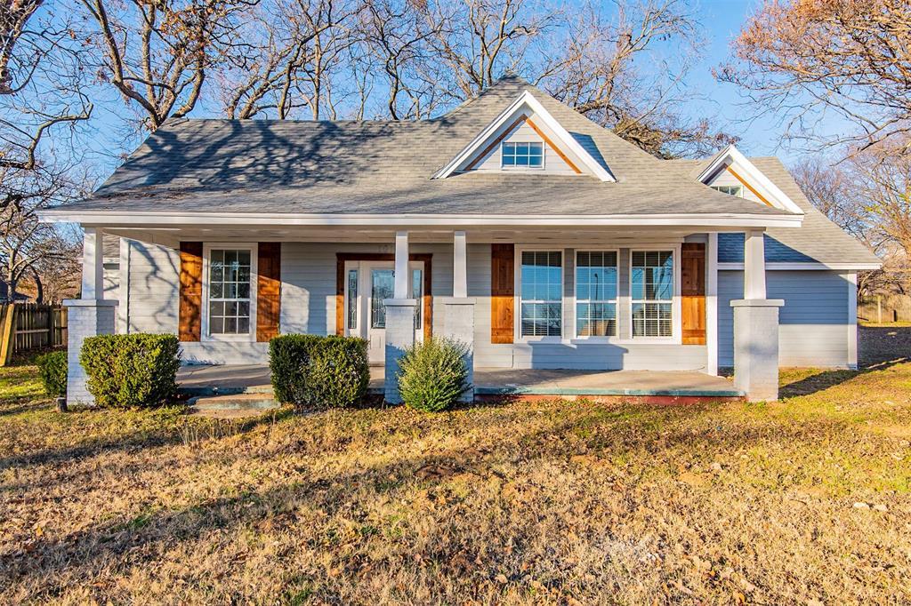 101 20th Street, Joshua, Texas 76058 - acquisto real estate best prosper realtor susan cancemi windfarms realtor