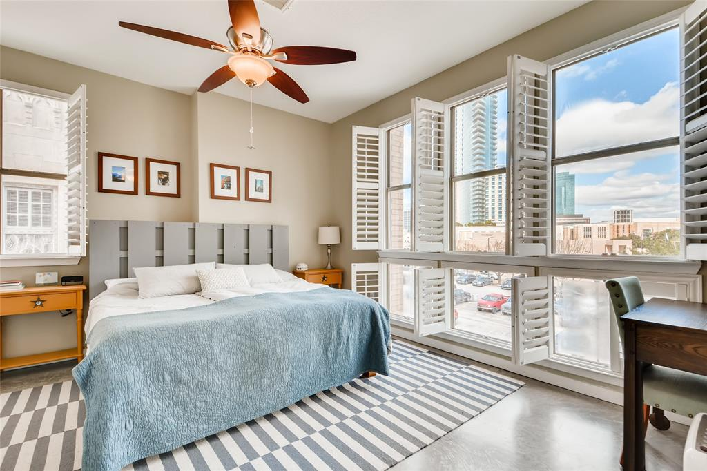 201 Lancaster Avenue, Fort Worth, Texas 76102 - acquisto real estate best allen realtor kim miller hunters creek expert