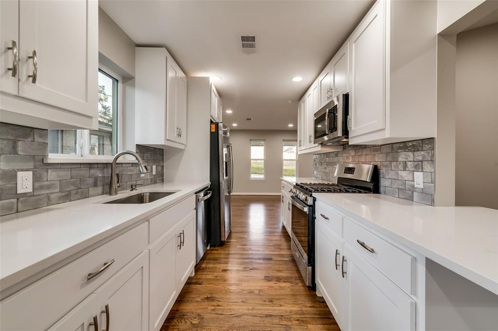 6017 Spring Glen Drive, Dallas, Texas 75232 - acquisto real estate best real estate company to work for