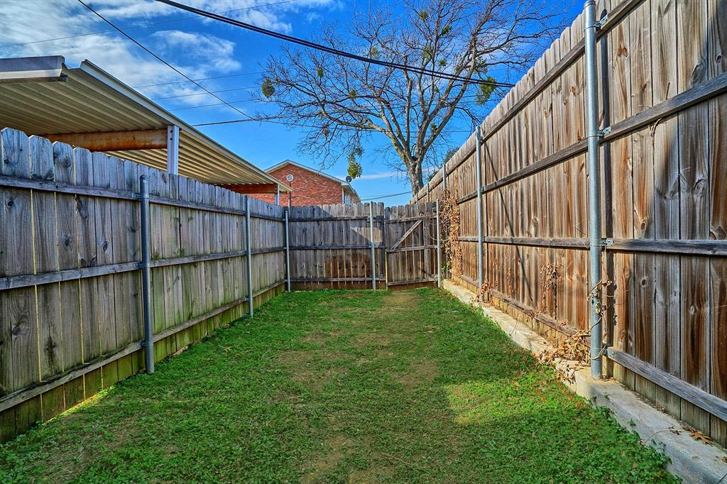210 Rolston Road, Irving, Texas 75060 - acquisto real estate best prosper realtor susan cancemi windfarms realtor
