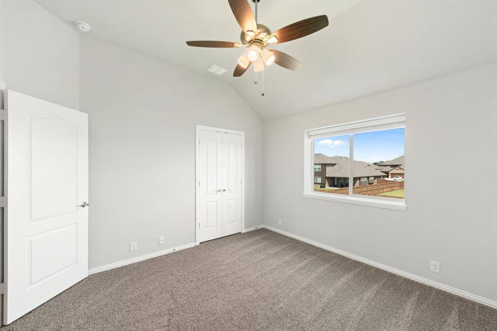 6316 Dartford  Drive, Mesquite, Texas 75181 - acquisto real estate best luxury home specialist shana acquisto