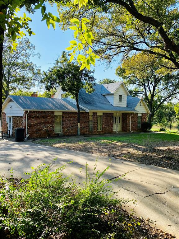 318 Cotton  Drive, Mansfield, Texas 76063 - Acquisto Real Estate best plano realtor mike Shepherd home owners association expert