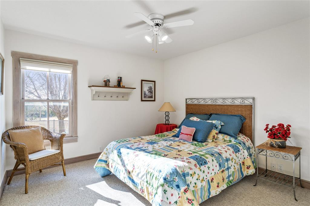 1821 County Road 2021 Glen Rose, Texas 76043 - acquisto real estate best realtor dallas texas linda miller agent for cultural buyers
