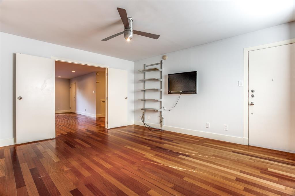 5047 Cedar Springs  Road, Dallas, Texas 75235 - acquisto real estate best listing listing agent in texas shana acquisto rich person realtor