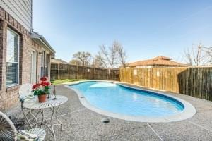 2100 Harvest Way, Mansfield, Texas 76063 - acquisto real estate best realtor westlake susan cancemi kind realtor of the year