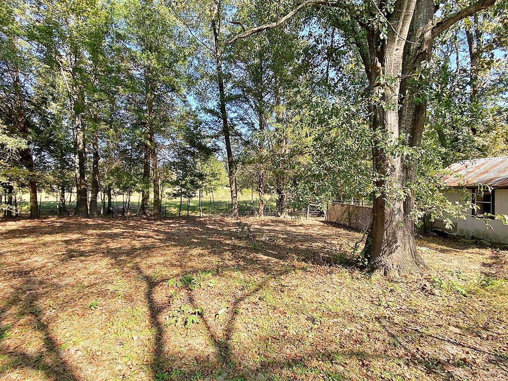 9258 3rd Street, Murchison, Texas 75778 - acquisto real estate best listing listing agent in texas shana acquisto rich person realtor