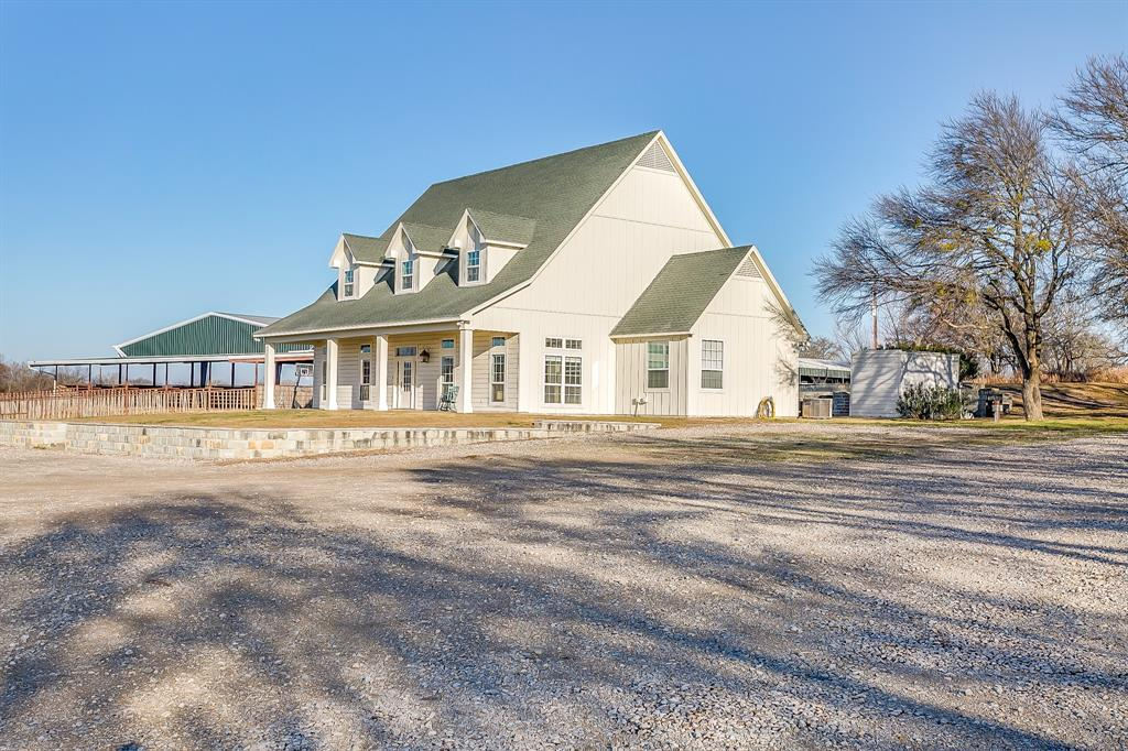 349 Young Bend Road, Brock, Texas 76087 - acquisto real estate best luxury home specialist shana acquisto