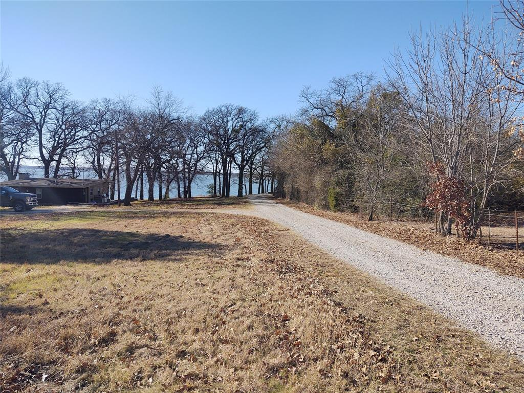 TBD Sunset Cove Lane, Oak Point, Texas 75068 - acquisto real estate best photo company frisco 3d listings