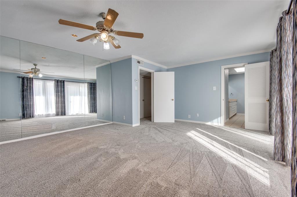 11608 Sonnet  Drive, Dallas, Texas 75229 - acquisto real estate best luxury buyers agent in texas shana acquisto inheritance realtor