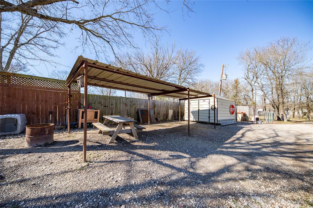 2625 County Road 2510 Quinlan, Texas 75474 - acquisto real estate best negotiating realtor linda miller declutter realtor